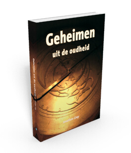 cover_oudheid2